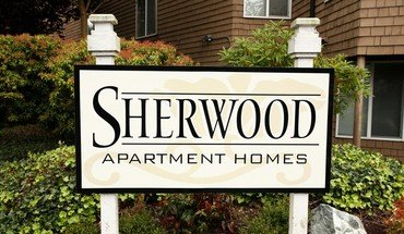 Sherwood Apartment Homes