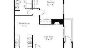 Similar Apartment at A'cappella