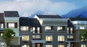 Riverside 9 Apartment for rent in Wenatchee, WA