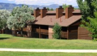 Windtree Apartment Homes Apartment for rent in Colorado Springs, CO