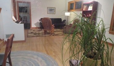 2306 Willard Ave Apartment for rent in Madison, WI
