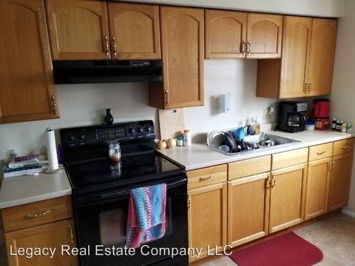 1 Bedroom 1 Bathroom Apartment for rent at 421-427 Prospect Street in Pawtucket, RI