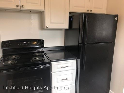 1 Bedroom 1 Bathroom Apartment for rent at 15 Mountain View Ter. in Winsted, CT