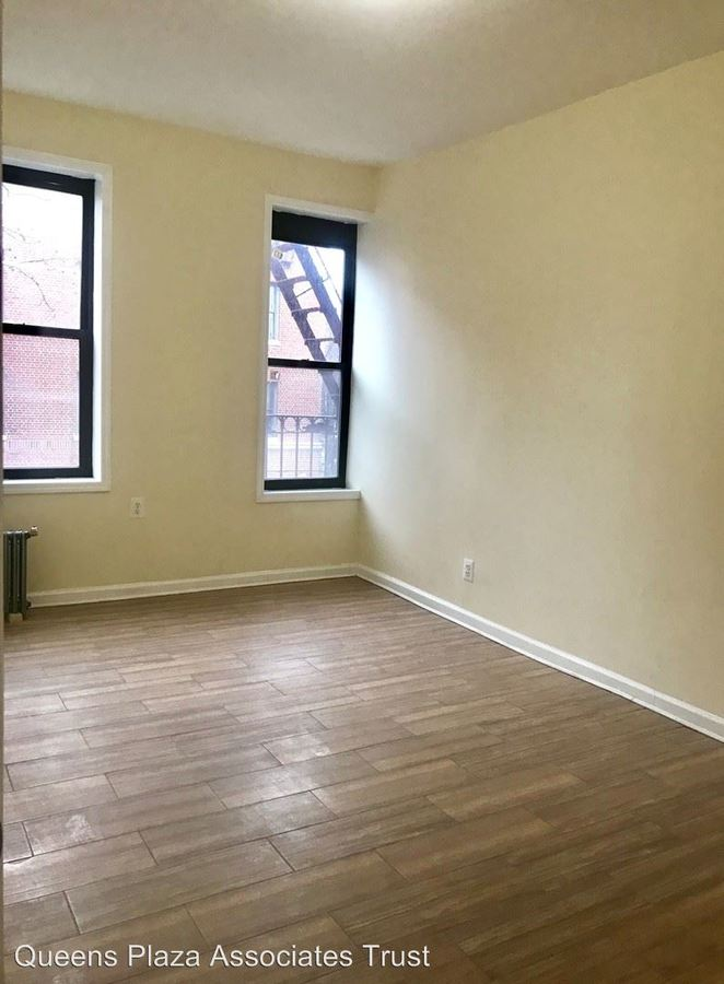 1201 Avenue K Brooklyn Ny Apartment For Rent