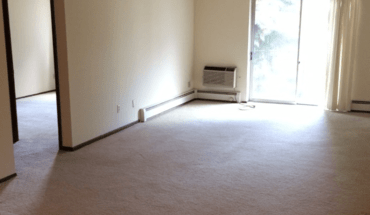 Chapel Hill Apartment, 1b1b Apartment for rent in Madison, WI