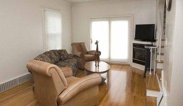 3606 Davenport Street Apartment for rent in Omaha, NE