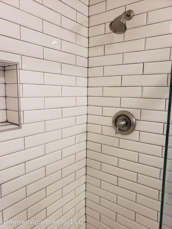 3 Bedrooms 3 Bathrooms Apartment for rent at 1066 Piedmont Ave. in Atlanta, GA