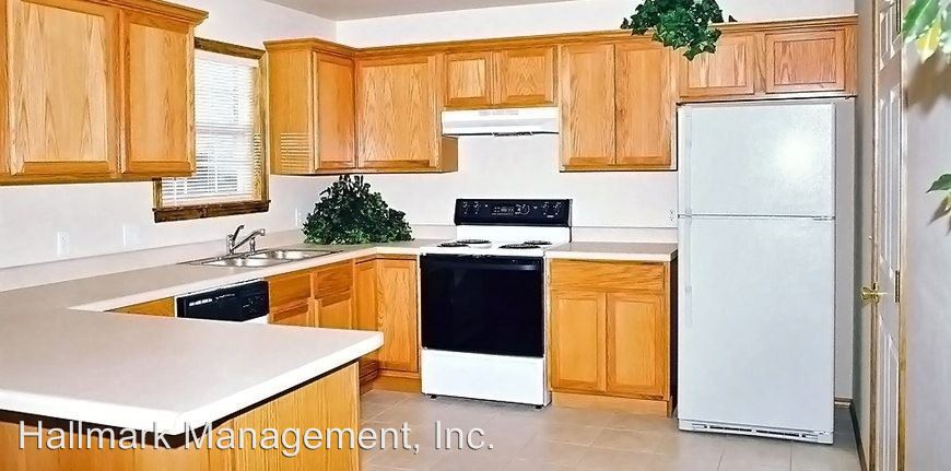 3 Bedrooms 2 Bathrooms Apartment for rent at Moe in Bolivar, MO