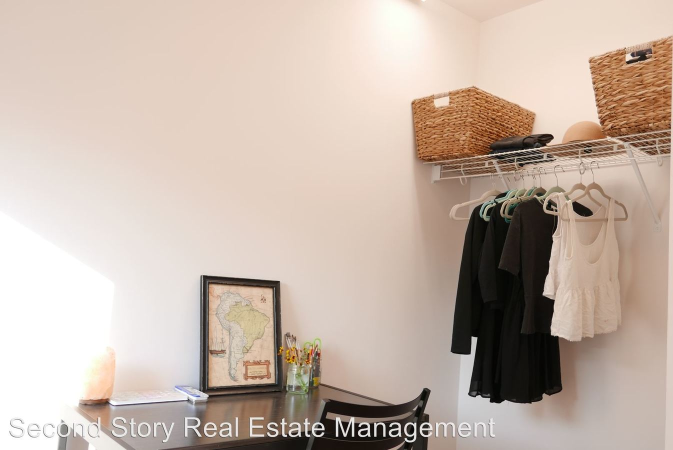 Studio 1 Bathroom Apartment for rent at The Edge in Chattanooga, TN
