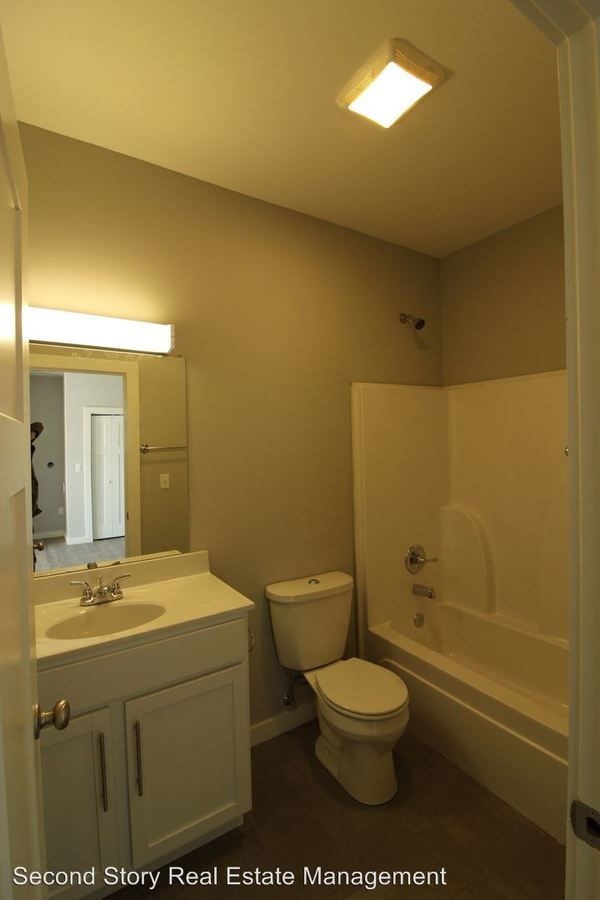 Studio 1 Bathroom Apartment for rent at Sculpture Flats in Chattanooga, TN