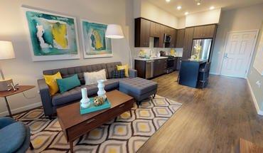 2 Bedroom Apartments In San Jose Ca Abodo