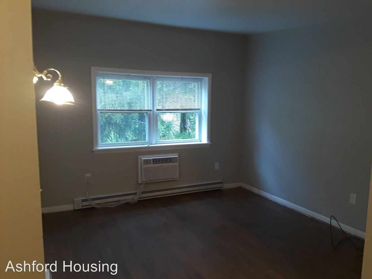 1 Bedroom 1 Bathroom Apartment for rent at 57-69 Varga Rd in Ashford, CT