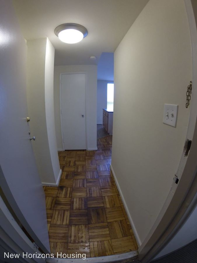1 Bedroom 1 Bathroom Apartment for rent at Washington Place Apartments in Columbus, OH