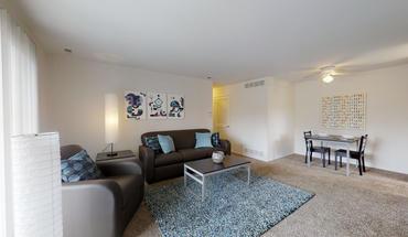 Apartments Under $700 in Detroit, MI   ABODO