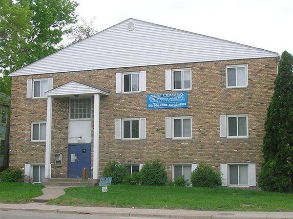 Apartments Near University of Minnesota 800 University Ave Se for University of Minnesota Students in Minneapolis, MN