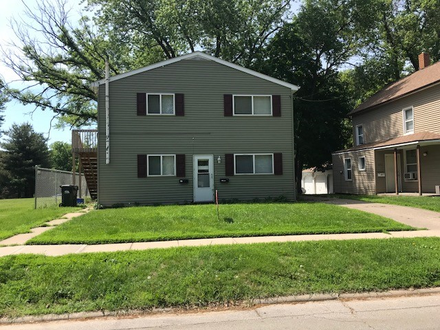Apartments Near Iowa 309 Myrtle Avenue for Iowa Students in , IA