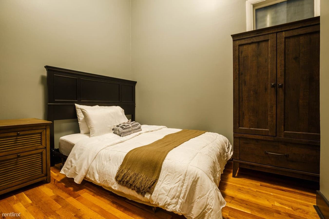 Studio 3 Bathrooms Apartment for rent at 305 West 29th Street, New York City, Ny, 10001 in New York City, NY