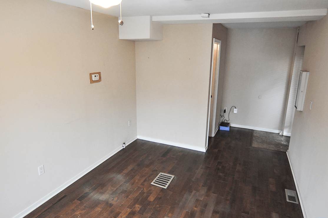 Studio 1 Bathroom Apartment for rent at Harlow House in Kansas City, MO