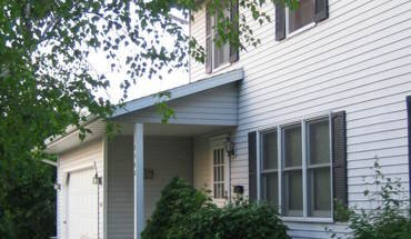 2508 Greenway View Apartment for rent in Madison, WI