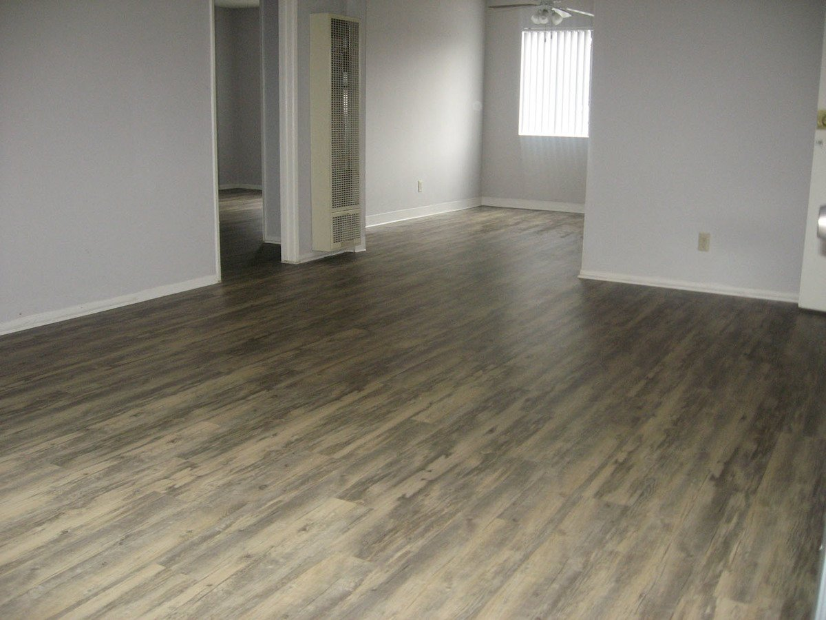 2 Bedrooms 1 Bathroom Apartment for rent at 241 Avocado Street in Costa Mesa, CA