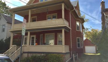 520 S Mills St #2 Apartment for rent in Madison, WI