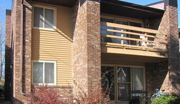 546 W Doty #2 Apartment for rent in Madison, WI