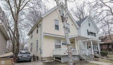 1026 Drake St Apartment for rent in Madison, WI