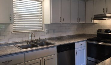 Village of Pickwick Apartment for rent in Raleigh, NC