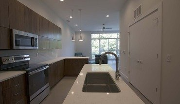 The Hillsborough Apartment for rent in Raleigh, NC