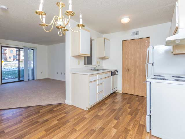 Apartments Near Ashland Cedar Wood for Ashland University Students in Ashland, OH