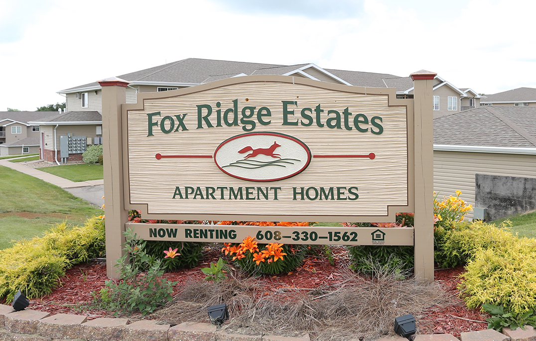 Apartments Near Dubuque Fox Ridge Estates for Dubuque Students in Dubuque, IA