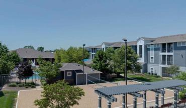 The Cedar Apartments Lawrence, KS