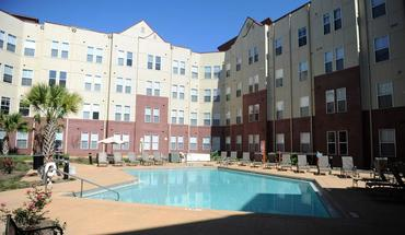 Grand Marc At Tallahassee Apartment for rent in Tallahassee, FL