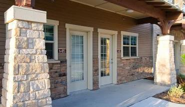 Similar Apartment at Campus Village At College Station