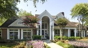 Legacy Arboretum Apartment for rent in Charlotte, NC