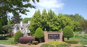 Legacy Matthews Apartment for rent in Matthews, NC