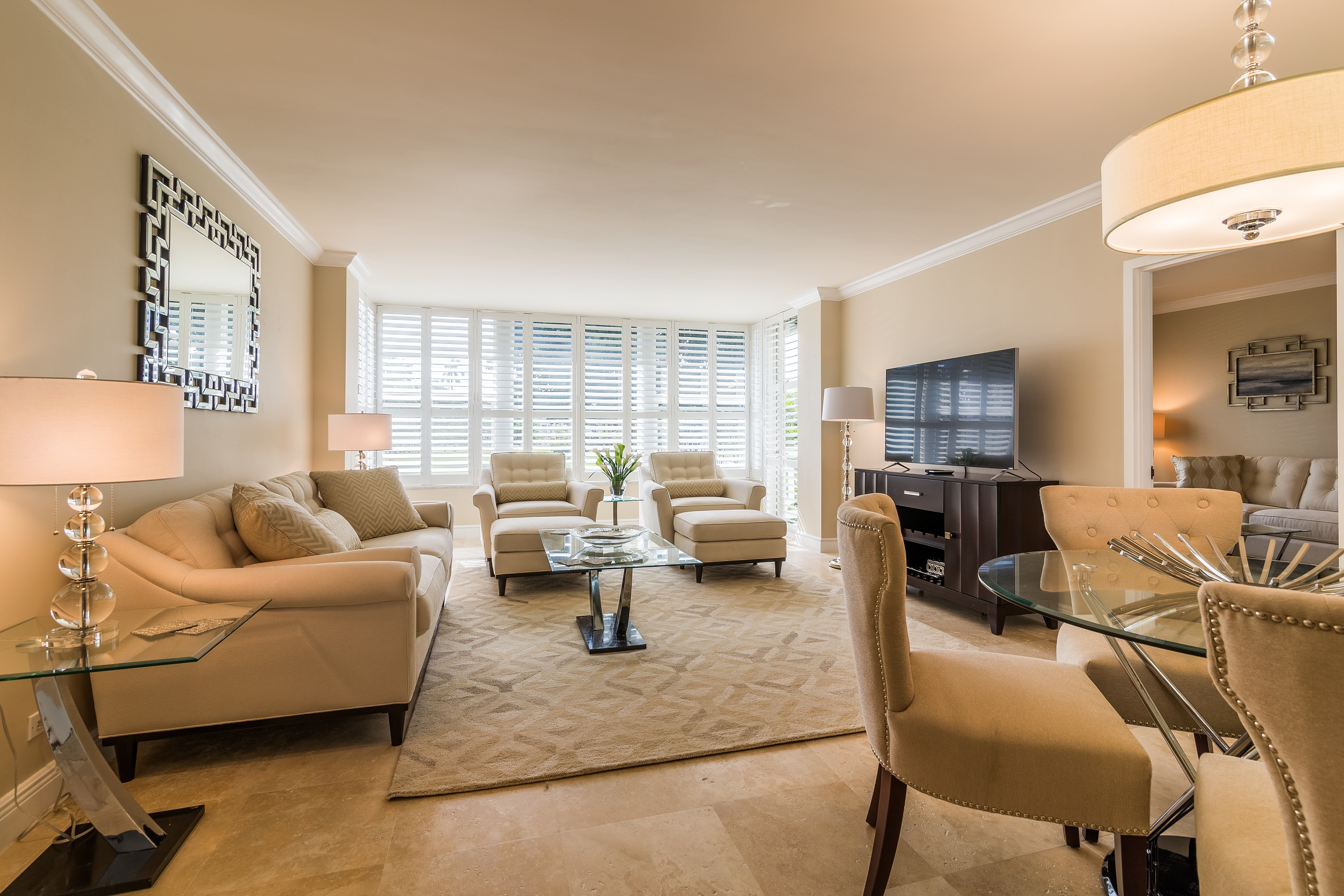 Royal Poinciana South for rent