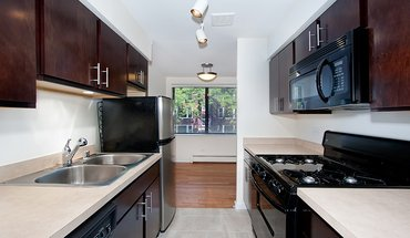 Apartments for Rent in Chicago, IL   Photos & Pricing   ABODO