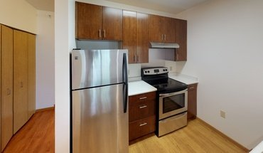 Apartments for Rent in Minneapolis, MN | Photos & Pricing