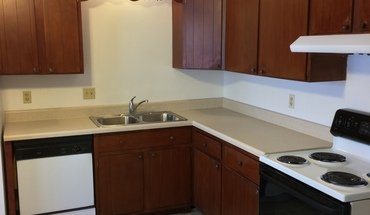 58 N Lakewood Gardens Ln Apartment for rent in Madison, WI