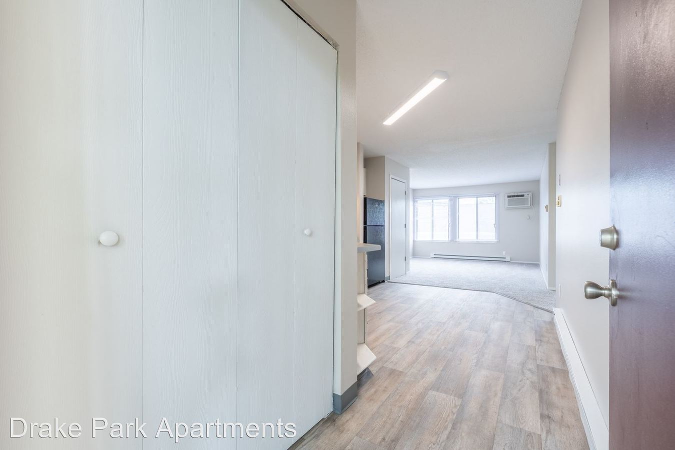 2 Bedrooms 1 Bathroom Apartment for rent at Drake Park Apartments in Des Moines, IA