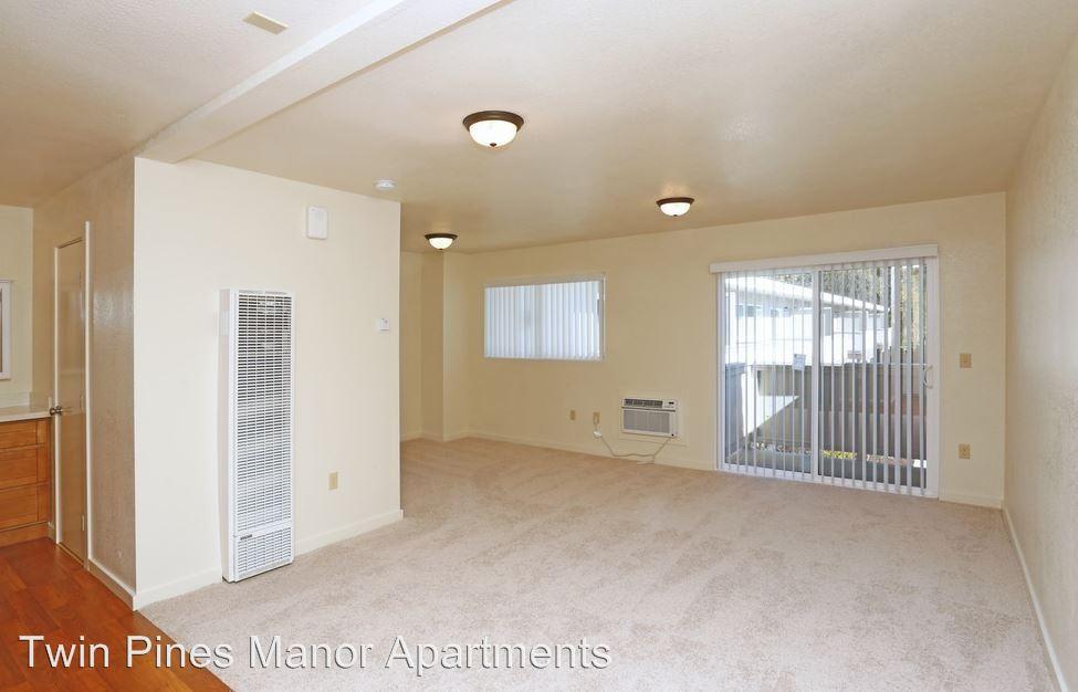Studio 1 Bathroom Apartment for rent at 1066 Sunnyvale Saratoga Rd in Sunnyvale, CA