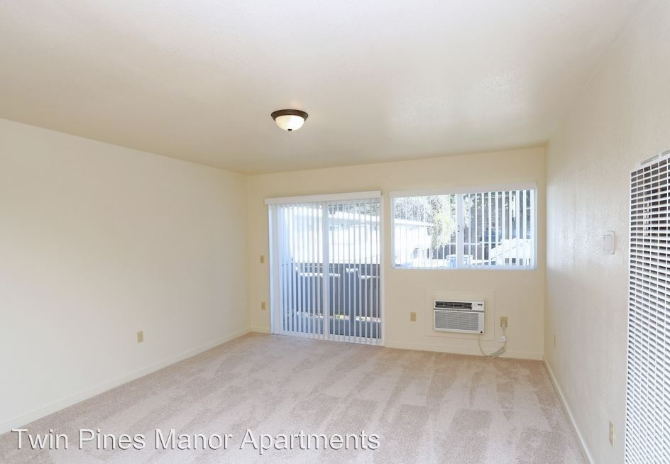 1 Bedroom 1 Bathroom Apartment for rent at 1066 Sunnyvale Saratoga Road in Sunnyvale, CA