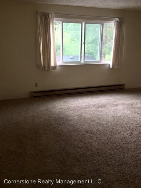 2 Bedrooms 1 Bathroom Apartment for rent at 214 Sw 8th St in Corvallis, OR