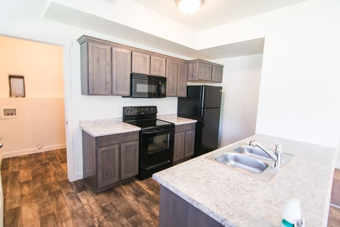 The Meadows In Provo rental
