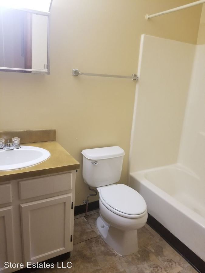 1 Bedroom 1 Bathroom Apartment for rent at 9 Store Ave in Waterbury, CT