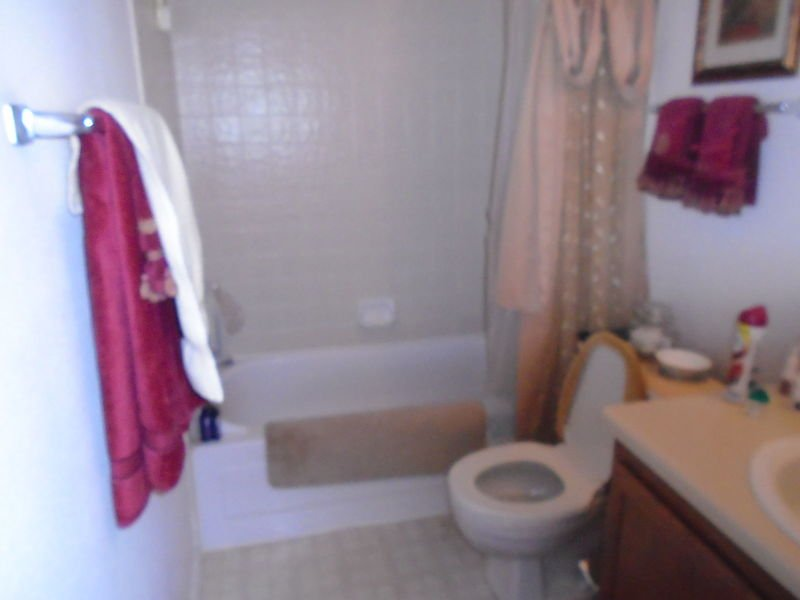 1 Bedroom 1 Bathroom Apartment for rent at W. Ken Caryl Place #d in Littleton, CO