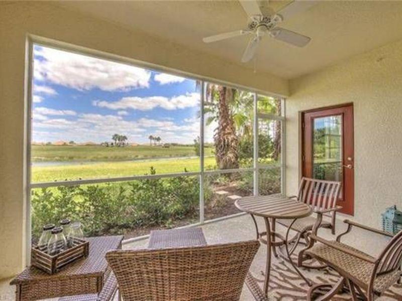 Apartments Near Florida Gulf Coast Palazzo Way for Florida Gulf Coast University Students in Fort Myers, FL