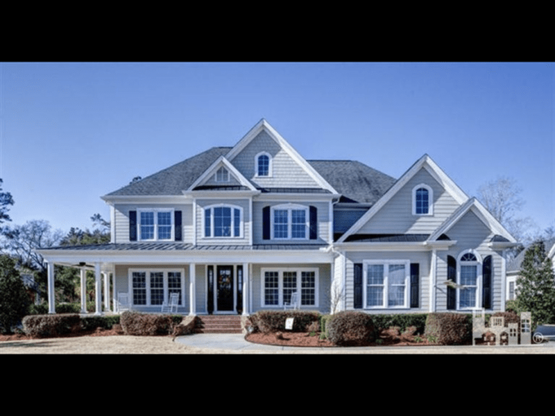 1 Bedroom 1 Bathroom House for rent at Chablis Way in Wilmington, NC