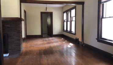 317 S Orchard Street Apartment for rent in Madison, WI